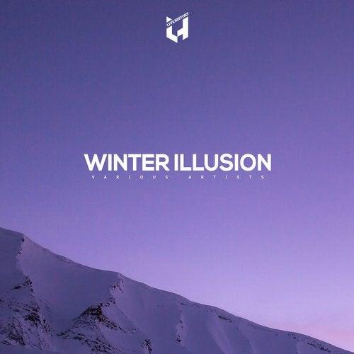 VA - Winter Illusion (Live History) (EP) 2019
