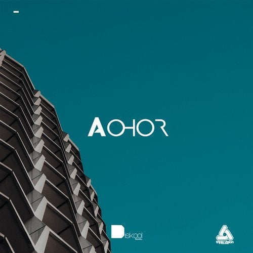 Duoscience - Achor