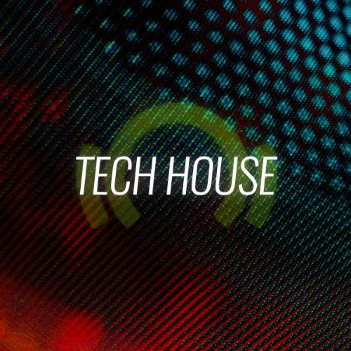 Beatport Opening Fundamentals 2021: Tech House