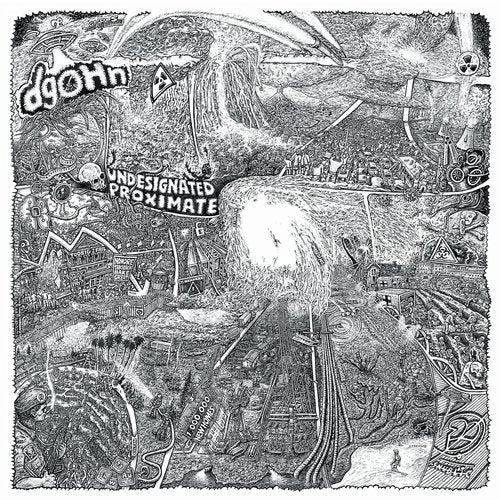 dgoHn - Undesignated Proximate