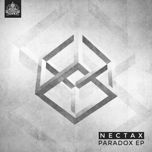 Nectax - Paradox 2019 [EP]