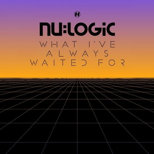 Nu:Logic - What I've Always Waited For (Special Edition) LP 2013