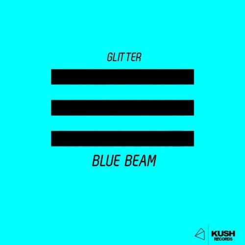 Break Line Bluebeam