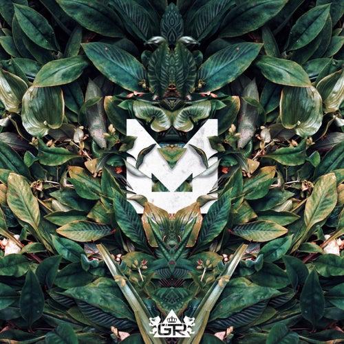 Download MORiLLO - Shades of Green (GR158) mp3