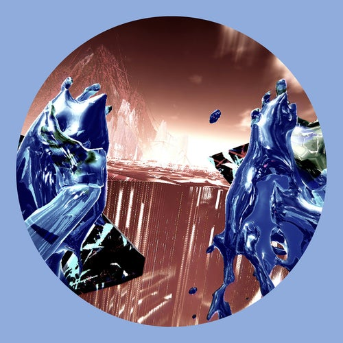 Download Joseph Ray - 300 Below - EP mp3