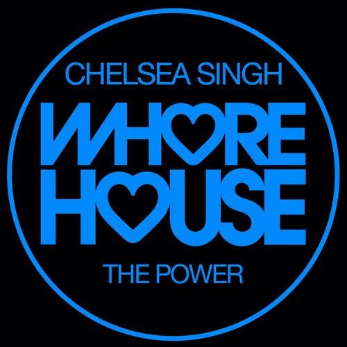 The Power (Original Mix)