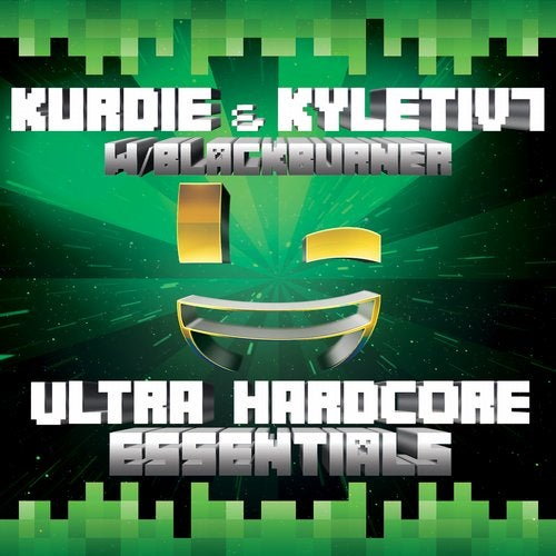 Ultra Hardcore Essentials from Hypnotic Records on Beatport