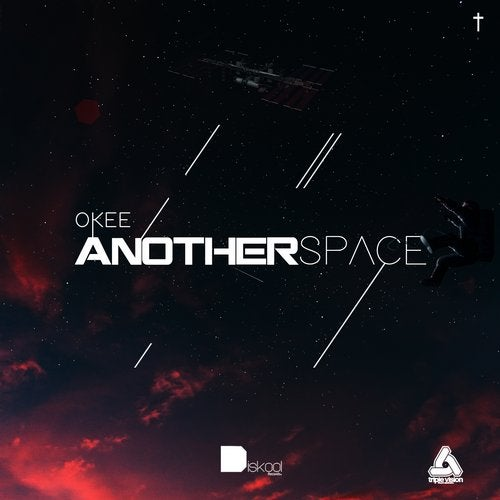Okee - Another Space 2019 (EP)