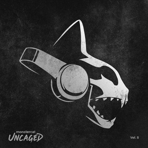 MONSTERCAT UNCAGED VOL. 5 2018 [LP]