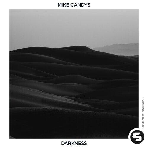 Hot news - Darkness (Original Club Mix)