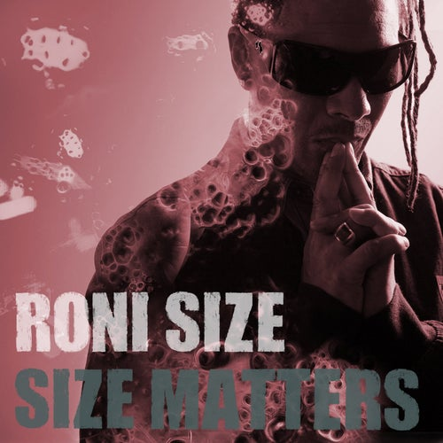 Download Roni Size - Size Matters [DBMANSION1] mp3