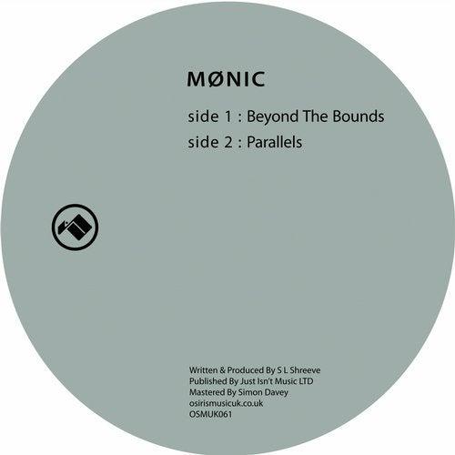 M?nic - Beyond the Bounds