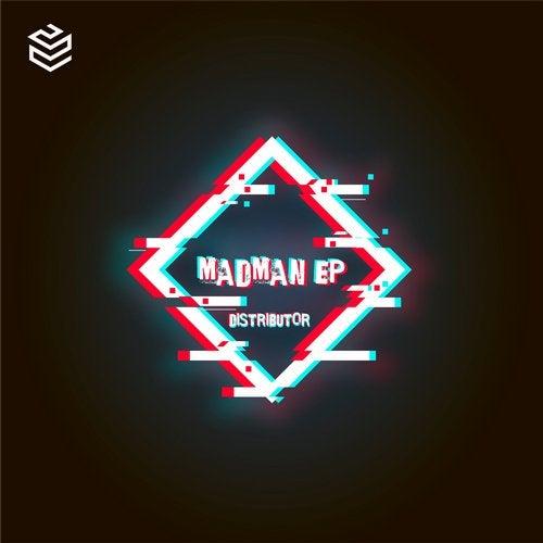 Distributor - MadMan (EP) 2019