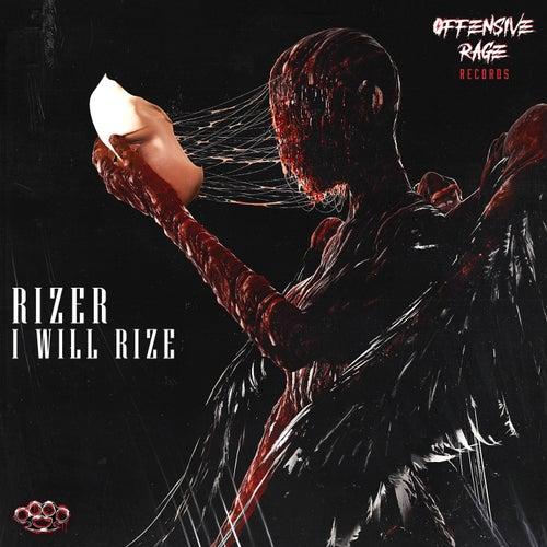 Download Rizer - I Will Rize [PR27] mp3