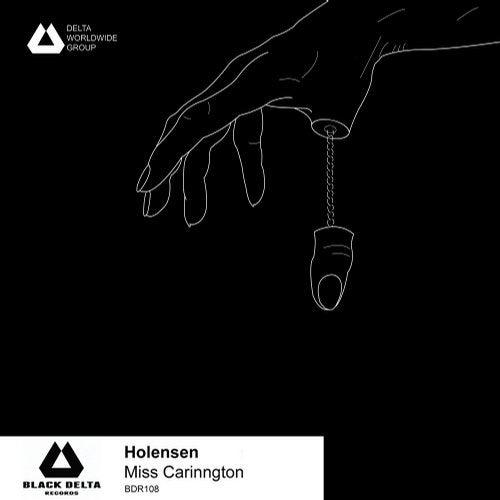 DEEP HOUSE - Holensen - Miss Carinngton - BDR108 E7a4db09-cbe1-4f61-951e-2aac2f5ad56c
