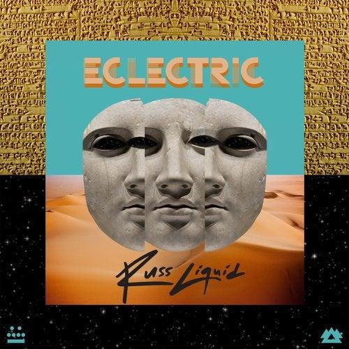 Russ Liquid - Eclectric 2018 [EP]