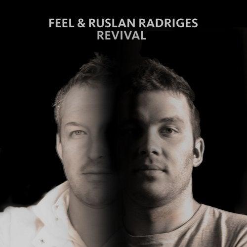 Revival  Suanda Music     Beatport c843baf57e
