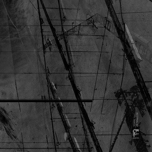 tORN - Internal [EP] 2018