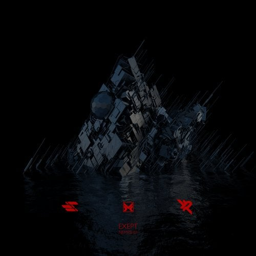 Exept - Nemesi (EP) 2019