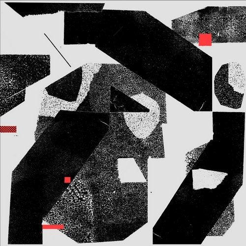 ETCH - Ups & Downs [LP] 2018