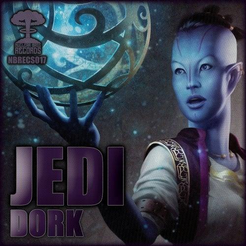 Jedi - Dork 2019 [EP]