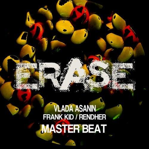 Master Beat Erase Records Beatport
