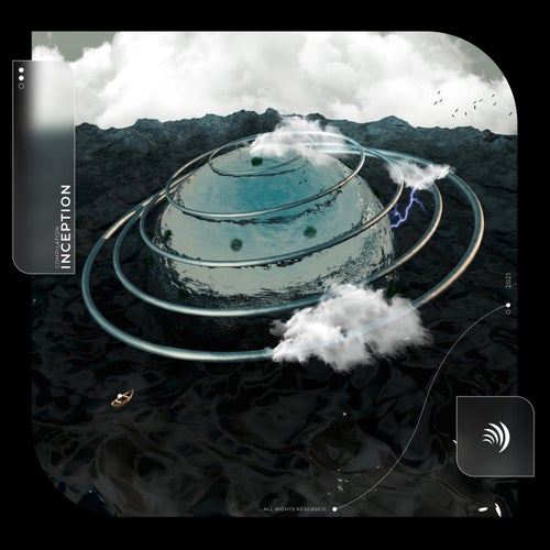 Download VA - INCEPTION [SC1921] mp3