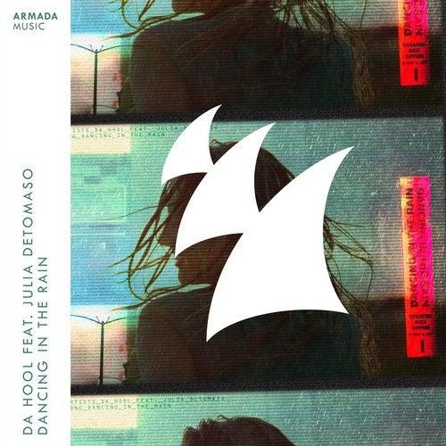 Dancing In The Rain [Armada Music] :: Beatport
