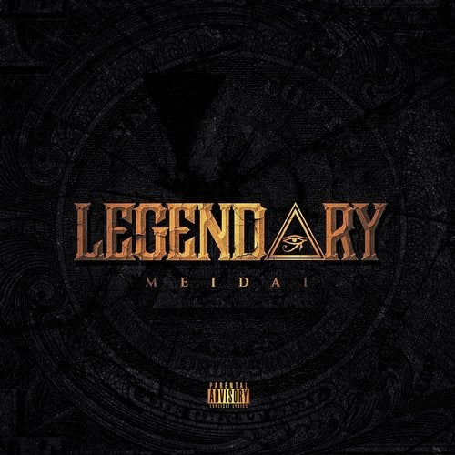 Illuminati (Original Mix) by Meidai on Beatport
