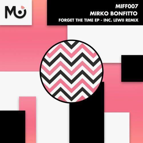Mirko Bonfitto - The Space (Lewii Remix) [2021]