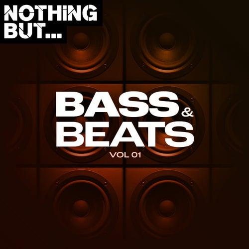 Download VA - Nothing But... Bass & Beats, Vol. 01 mp3