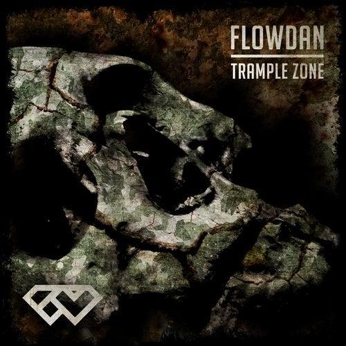Flowdan - Tramplezone 2019 [EP]
