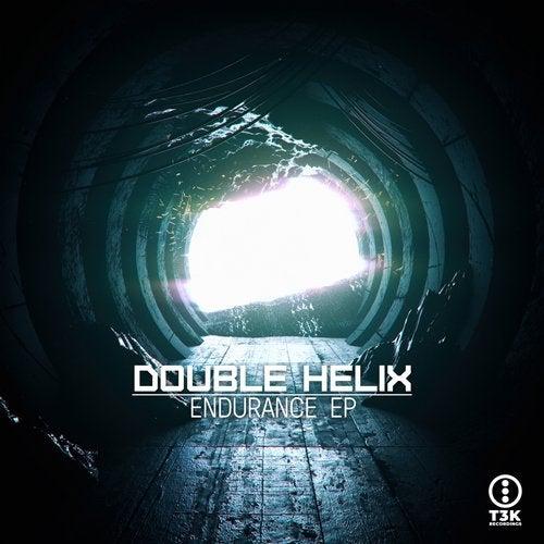 Double Helix - Endurance 2019 [EP]