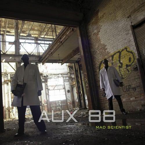 Alias (Original Mix)