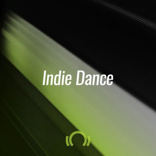 BEATPORT SHORTLIST INDIE DANCE JANUARY 2021