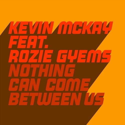 Nothing Can Come Between Us from Glasgow Underground on Beatport