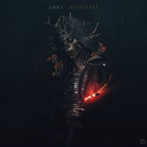 Arks - Moderate (EP) 2019