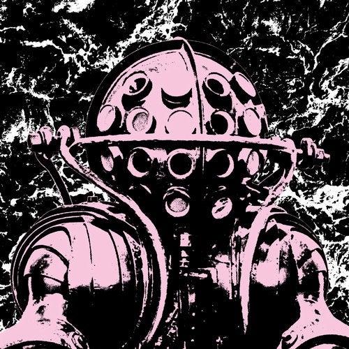 Silas & Snare - Pressure [EP] 2019