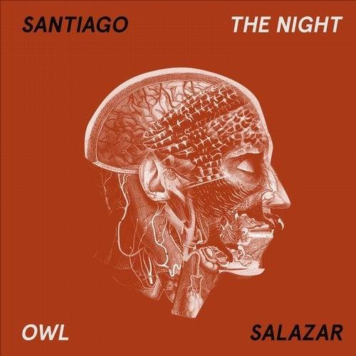 Loca (Original Mix) by Santiago Salazar on Beatport