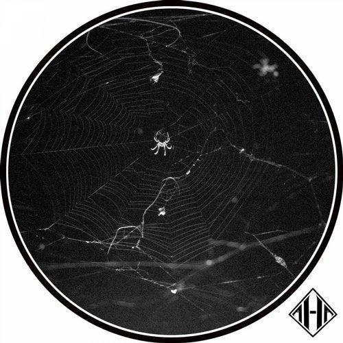 Hrmx - Krawler [EP]