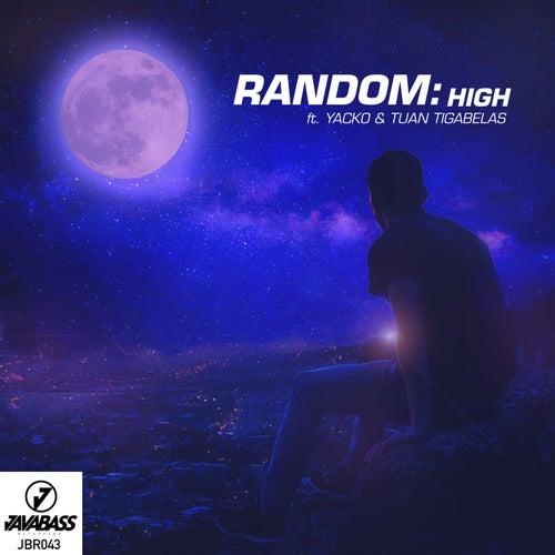 Download Random - High (JBR043) mp3