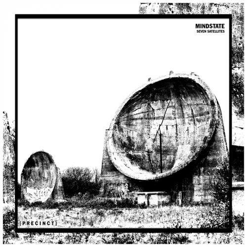 Download Mindstate - Seven Satellites (PC003) mp3