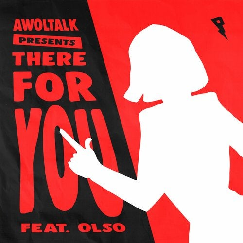 Awoltalk - There for You [Single] 2019