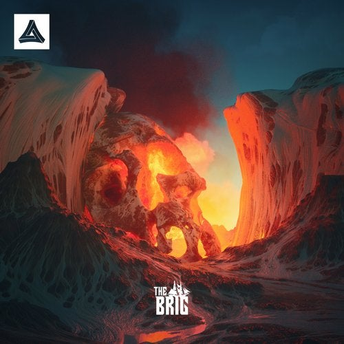 The Brig - Inner Fire 2019 [EP]