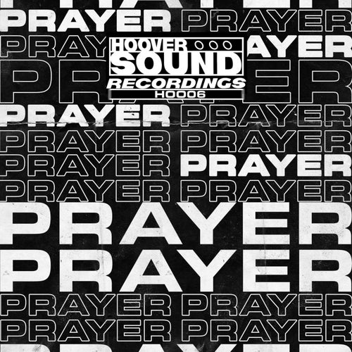 Download Prayer - In Your Arms (HOO06) mp3