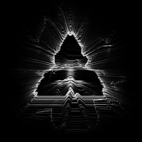 VA - [AF030LP] Remixes