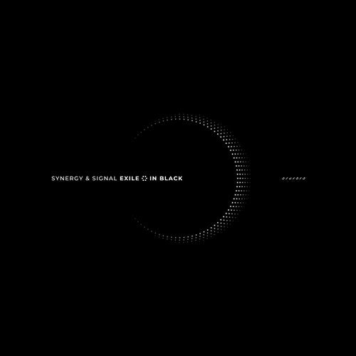 Synergy, Signal - Exile + In Black 2019 (EP)