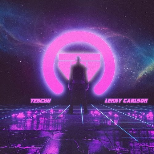 Tenchu - Lenny Carlson 2019 [EP]