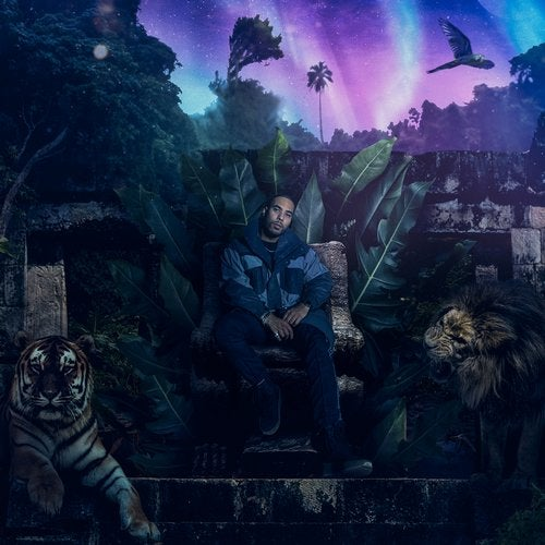 TroyBoi - V!BEZ Vol. 3 [EP] 2019
