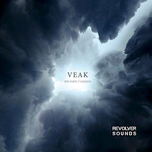 Veak - Dark Matter / Exoplanet (EP) 2018